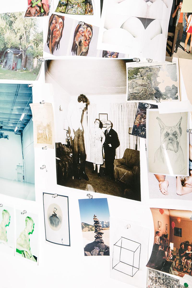 Paper Journal_Peter Funch Studio Visit_06