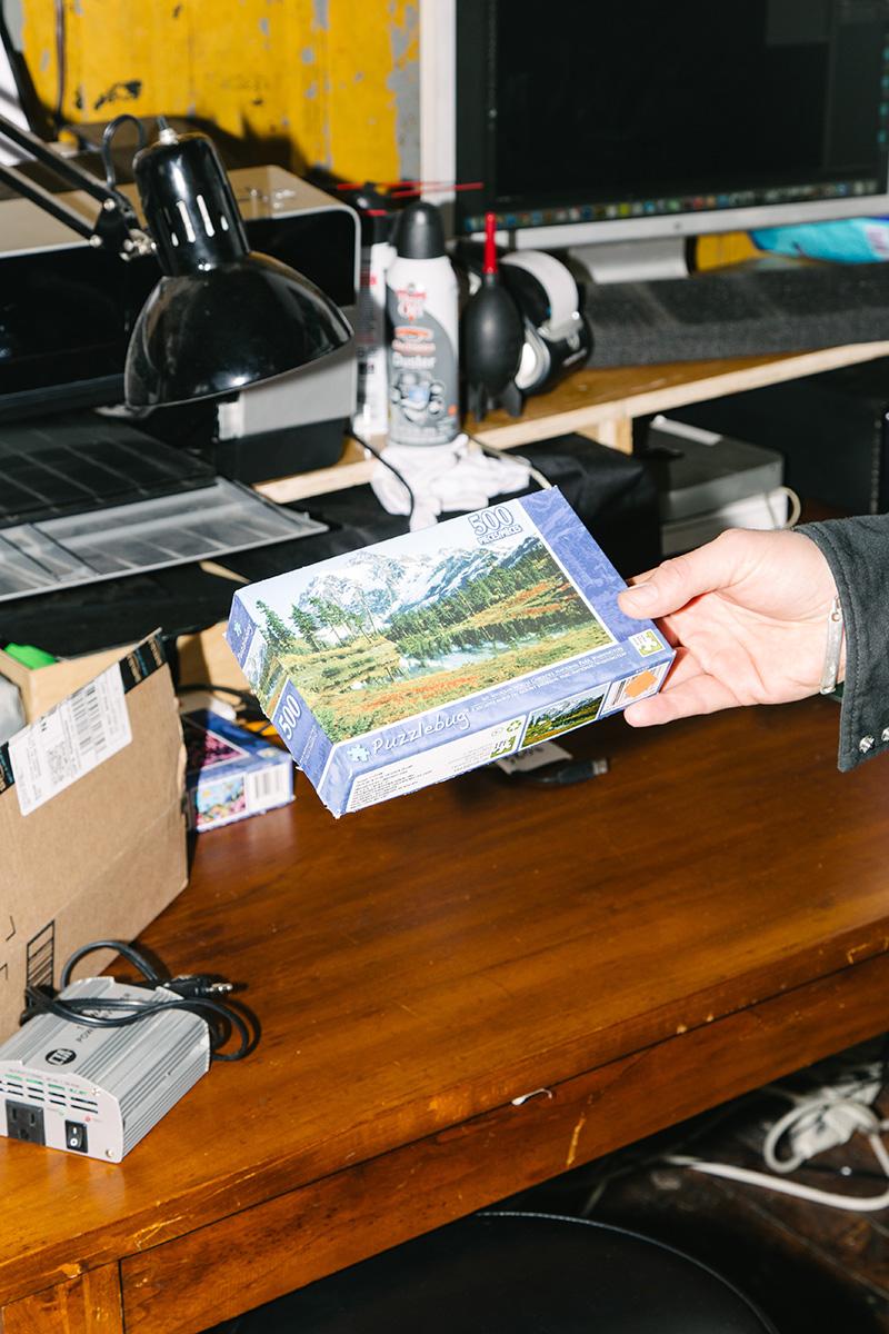 Paper Journal_Peter Funch Studio Visit_11