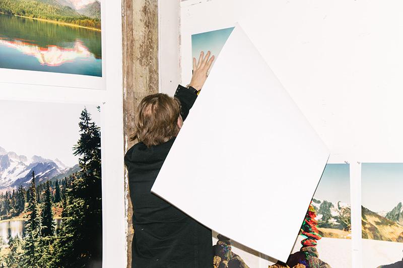 Paper Journal_Peter Funch Studio Visit_13