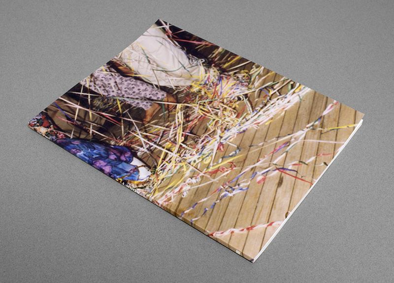 Paper Journal_Ben Alper_Adrift_01