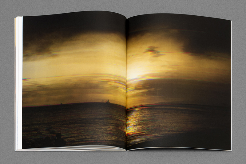 Paper Journal_Ben Alper_Adrift_12