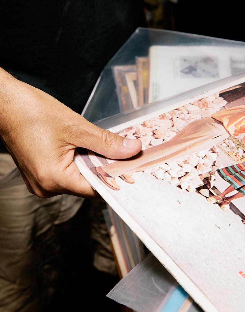 Paper Journal_Stefan Ruiz_Studio Visit_11