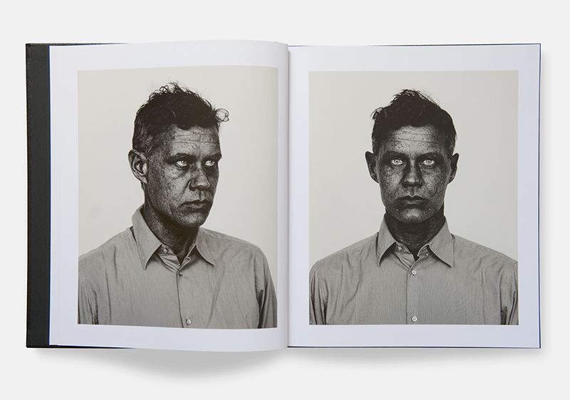 Paper Journal_oodee interview_pieter hugo3
