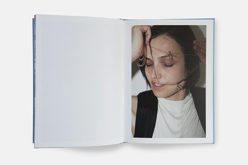 Paper Journal_oodee interview_viviane sassen-roxane6