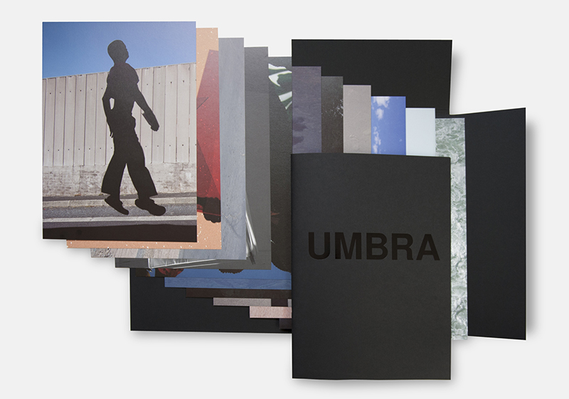 Paper Journal_oodee interview_viviane sassen-umbra3