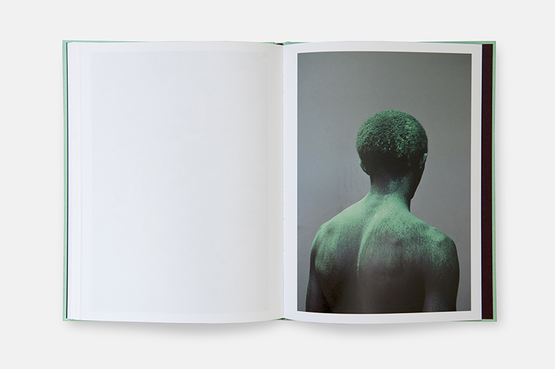 Paper Journal_oodee interview_viviane sassen5