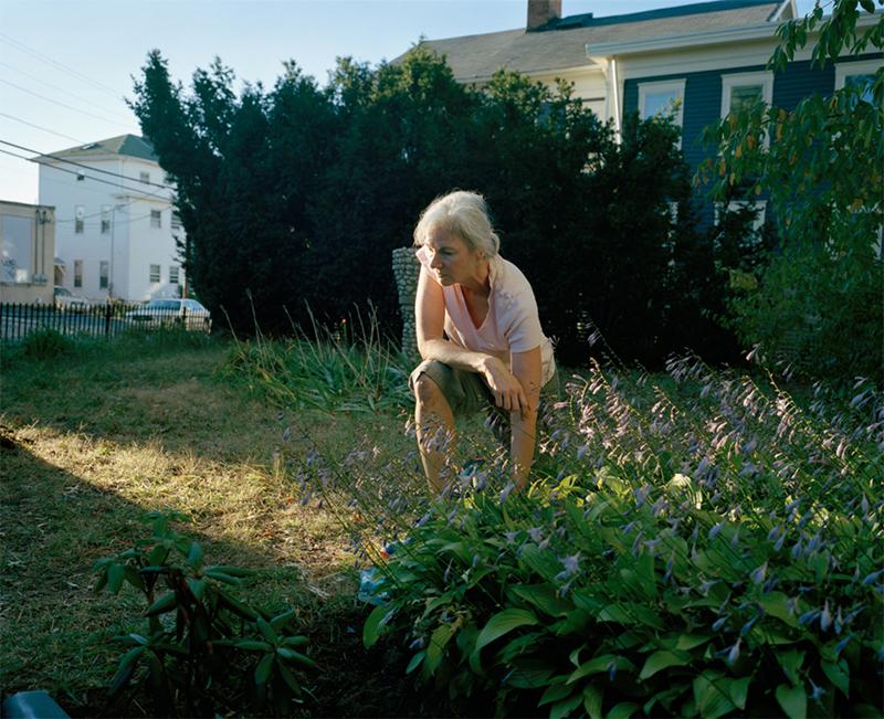 Cynthia-Garden 001
