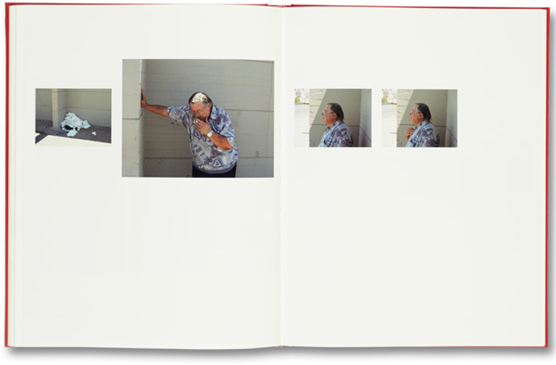 paul graham photography essays