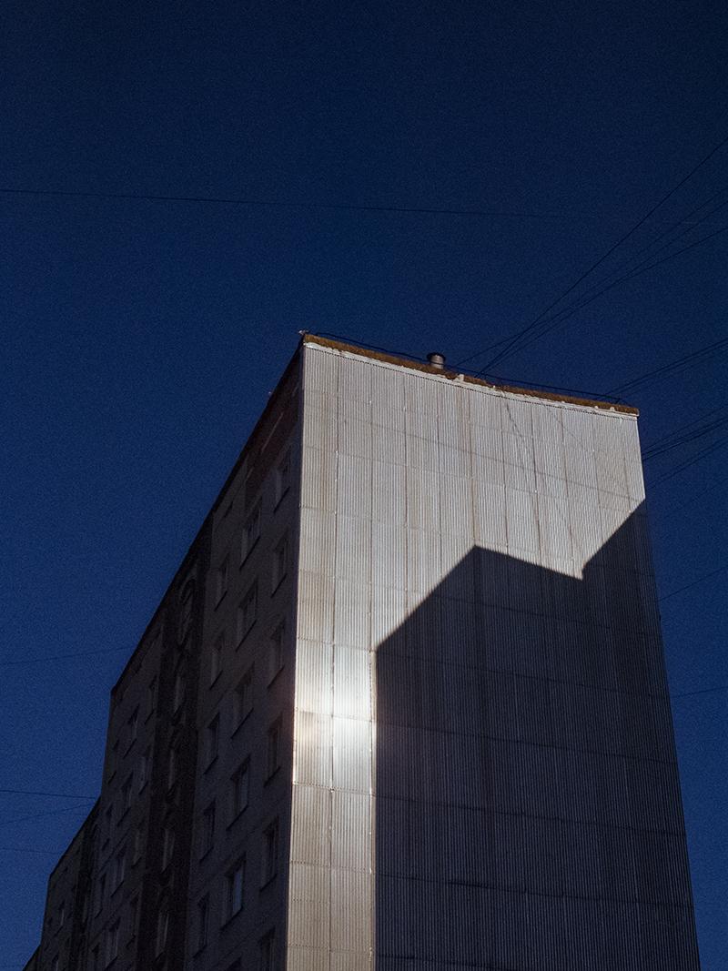 Hieronymus_Ahrens-Baltics_Beyond-12