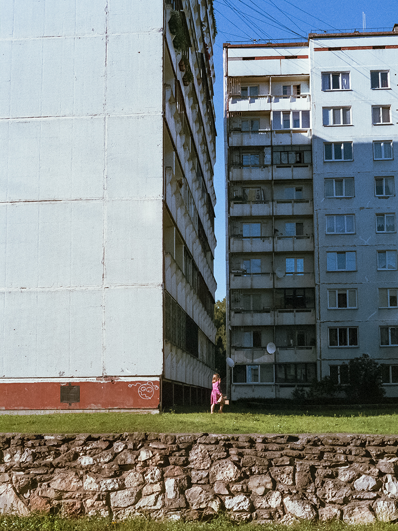 Hieronymus_Ahrens-Baltics_Beyond-15