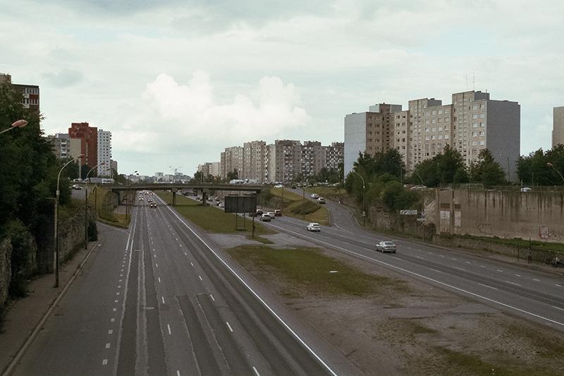 Hieronymus_Ahrens-Baltics_Beyond-7