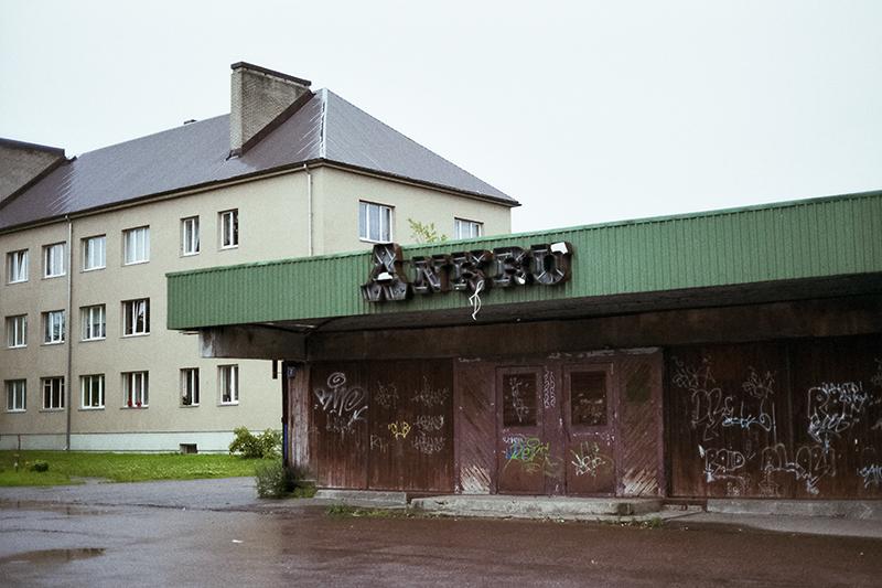 Hieronymus_Ahrens-Baltics_Beyond-9