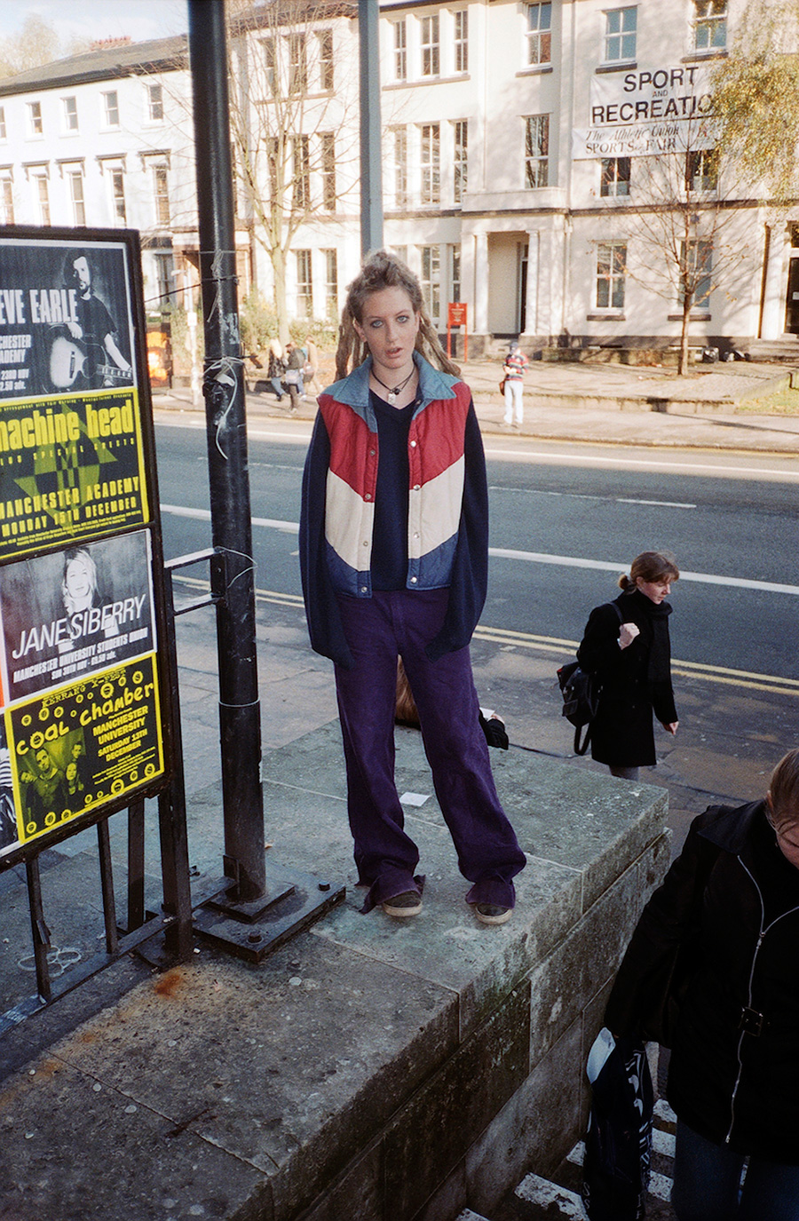 Photograph-by-Jason-Evans,-Untitled,-Manchester,-1997---Web-Res---01