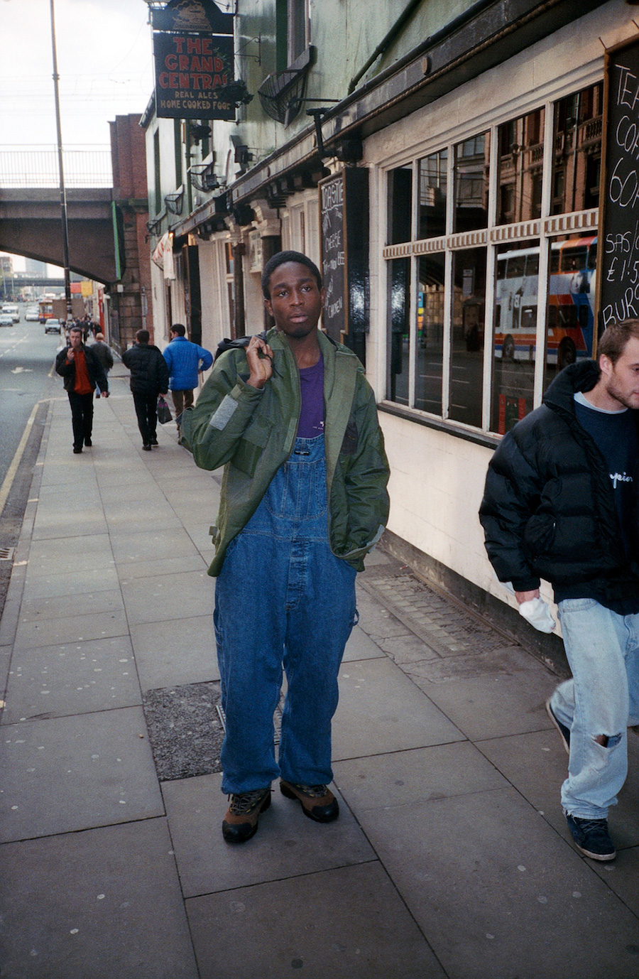 Photograph-by-Jason-Evans,-Untitled,-Manchester,-1997---Web-Res---02
