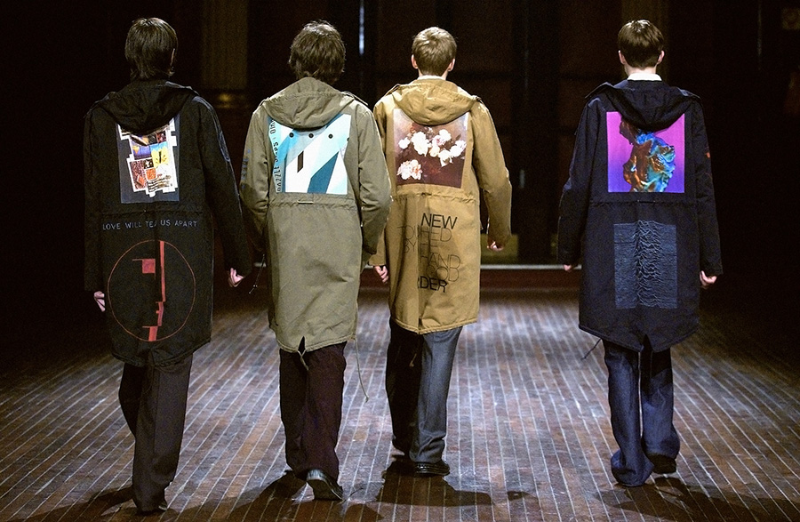 Raf-Simons-AW-2003-Image-courtesy-of-Raf-Simons---Web-Res