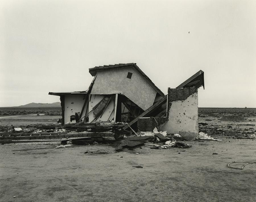 Antelope Valley 143B, 08