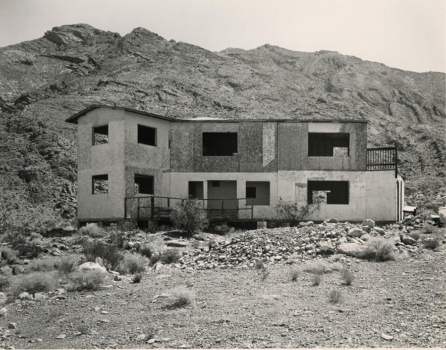 Desert Springs 3, 09