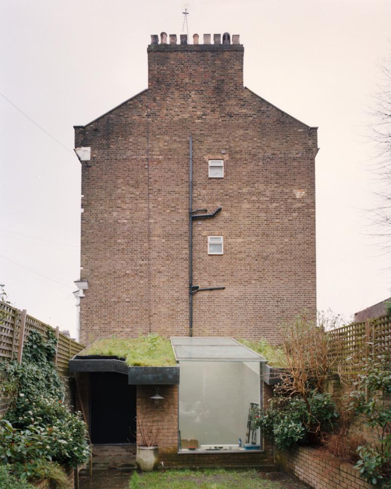 Maxwell Anderson_John Spinks Studio Visit_0025