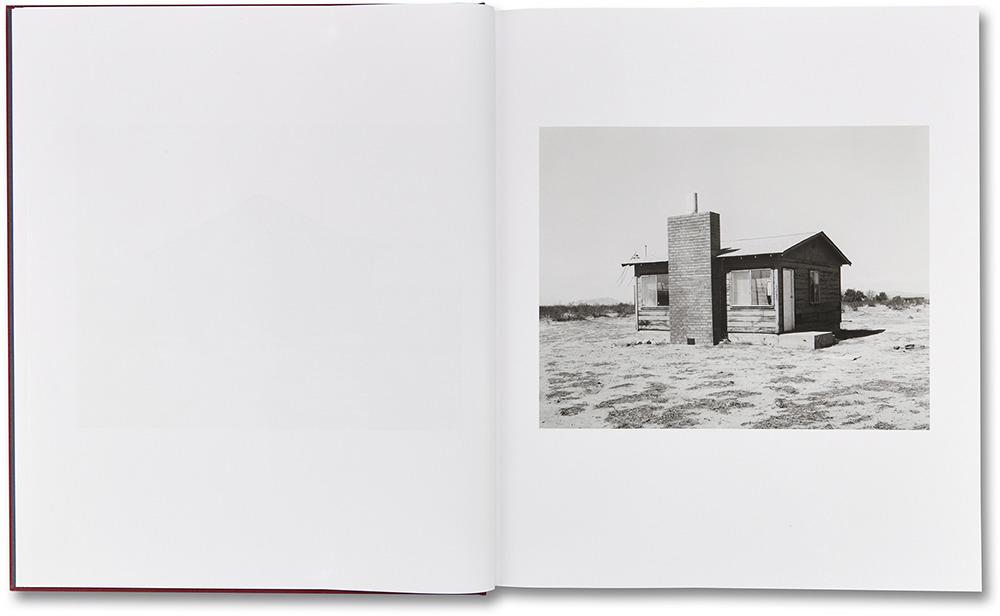 MACK book Mark Ruwedel