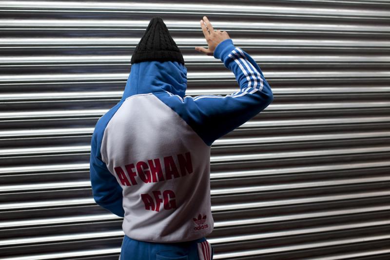 15.-Black-hat-addidas-stripes-with-Afgan-logo-©-Mahtab-Hussain-You-Get-Me-900x600