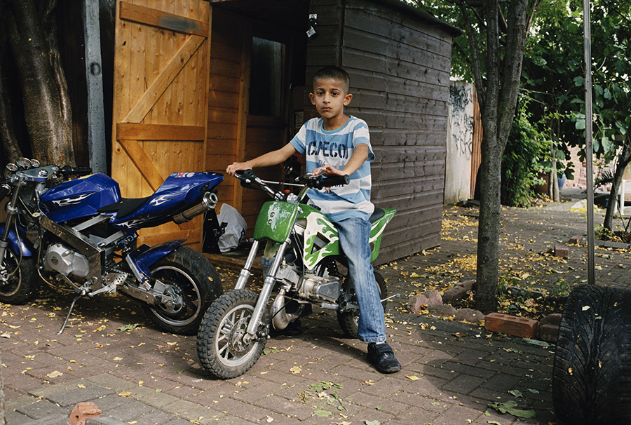 6.-Boy-with-scrambler-©-Mahtab-Hussain-You-Get-Me-900x600