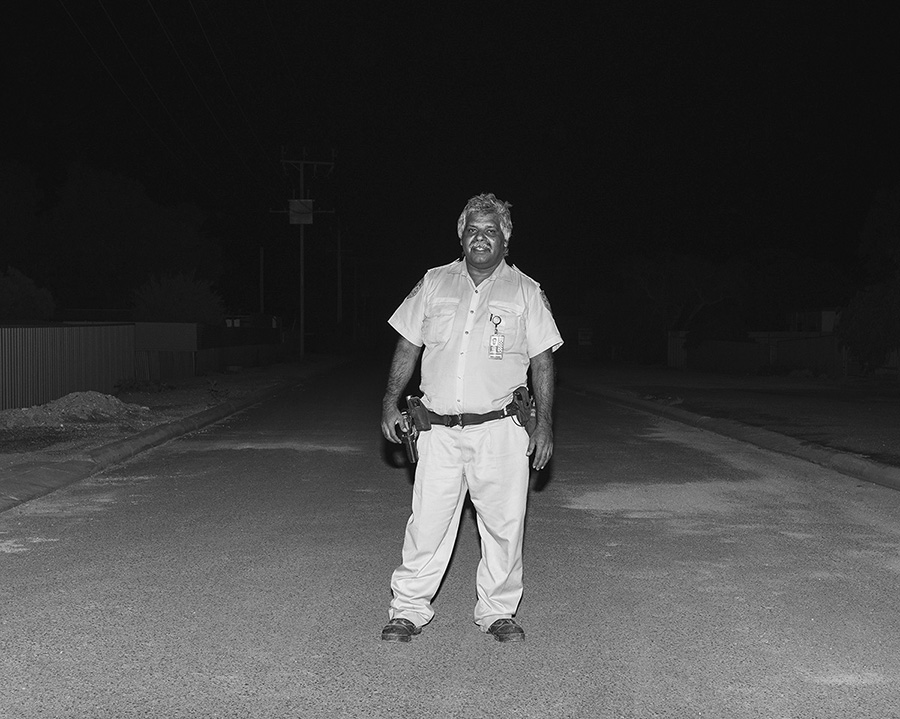 Paper Journal_Antoine Bruy_The White Mans Hole_08