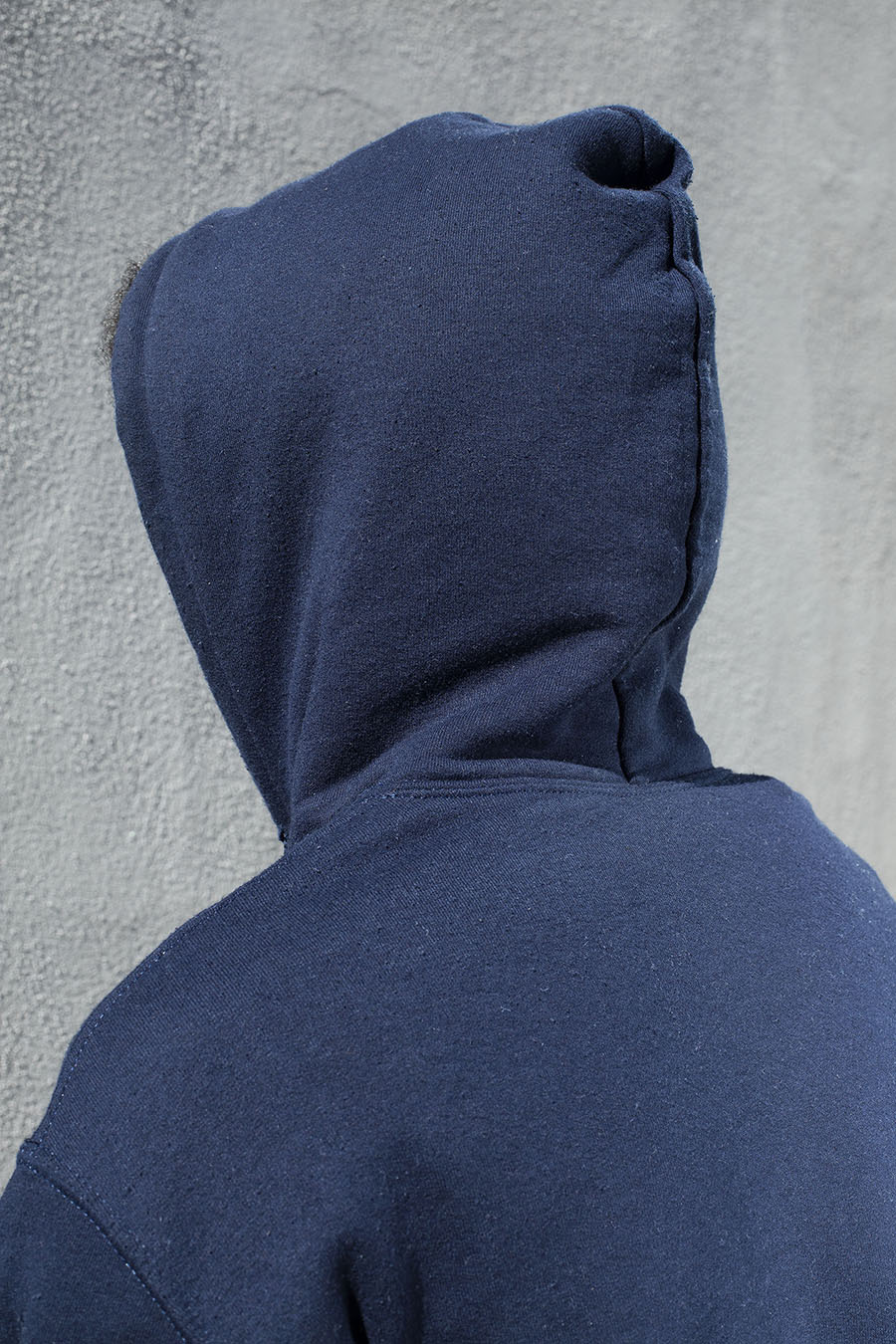 PaperJournal_JohnEdmonds_05_Untitled(Hood1),2016